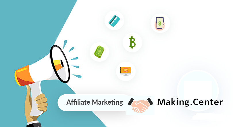 7 Affiliate Marketing Hacks You Must Know Before You Start!